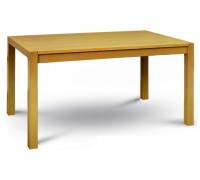 Стол обеденный «ТITI/A» (бук. раздв.)