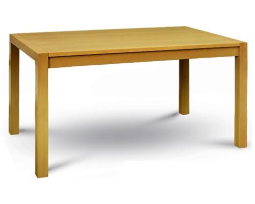 Стол обеденный 'ТITI/A'