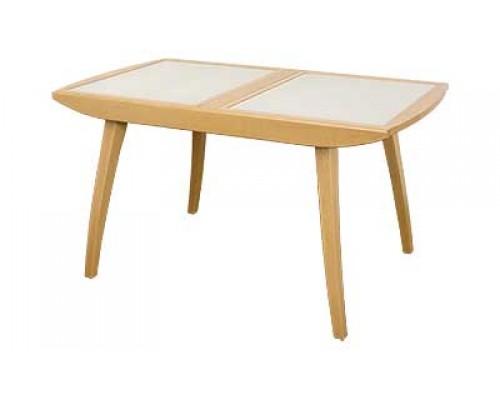 Стол обеденный 'S 001'