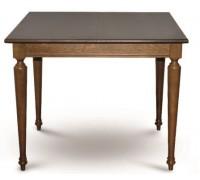 Стол обеденный  «Квант» (бук. Нераздв.)