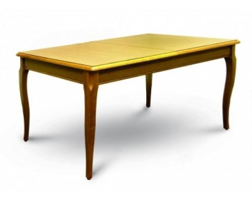 Стол обеденный 'Квант - 3'
