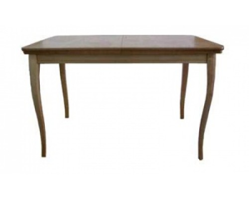 Стол обеденный 'Селена'