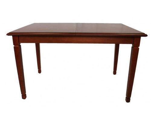 Стол обеденный 'Селена - 3'