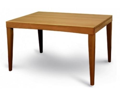 Стол обеденный 'Grado-T'