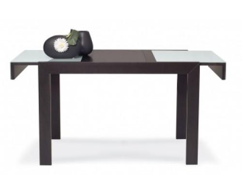 Стол обеденный 'LAMI'
