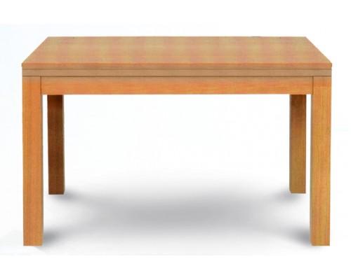 Стол обеденный 'MIKI'